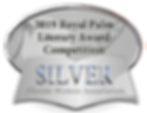 RPLA_Silver_Badge.png