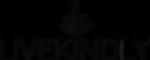 livekindly_svg_logo_122018.png