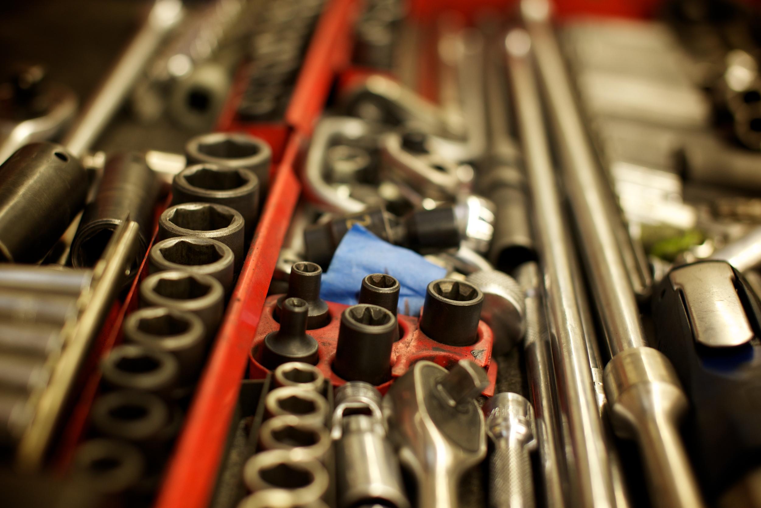auto-repair-fort-valley-ga