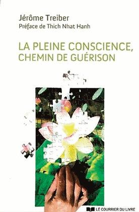 La Pleine Conscience - Chemin de guérison