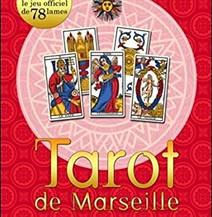 coffret-tarot-marseille.jpg