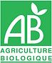 label_certification_bio-200.png