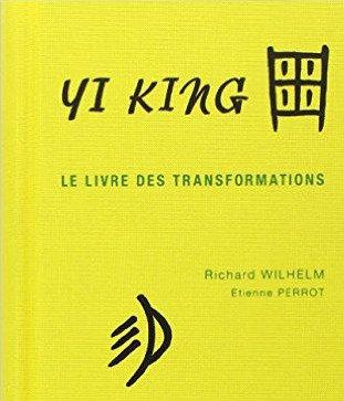 Yi-King médicis