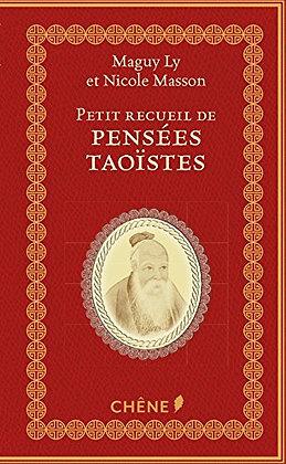 Petit recueil de pensées taoïstes