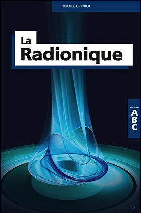 Abc de la radionique
