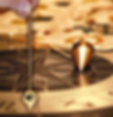pendule-radiesthesie.jpg