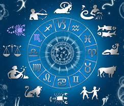 Consultation Astrologie Numérologie et Tarot