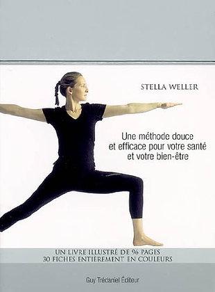 Yoga : Une méthode douce et efficace pour votre santé et votre bien-être