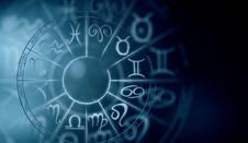 guide-ultime-astrologie-850x491.jpg