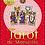 Thumbnail: Coffret Tarot de Marseille