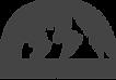 Association Passe Murailles - Cours d'escalade pour enfant et adulte