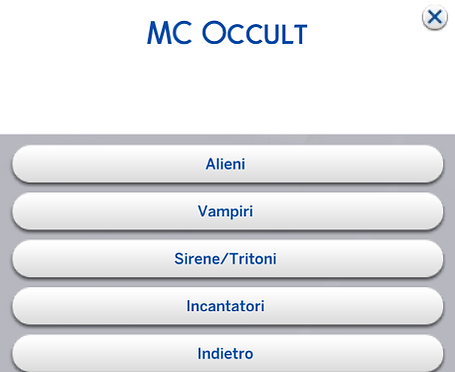 MC OCCULT.png