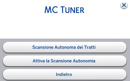 MC TUNER 2.png