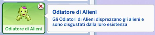 ALIENI.png