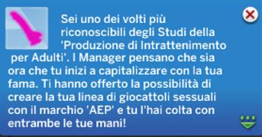 AEP 13.png