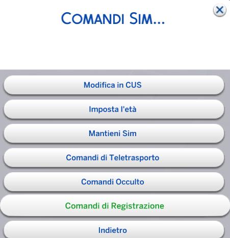 COMANDI SIM.png