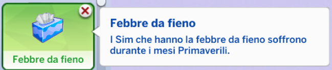 FIENO.png