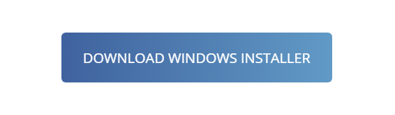 windows installer.png