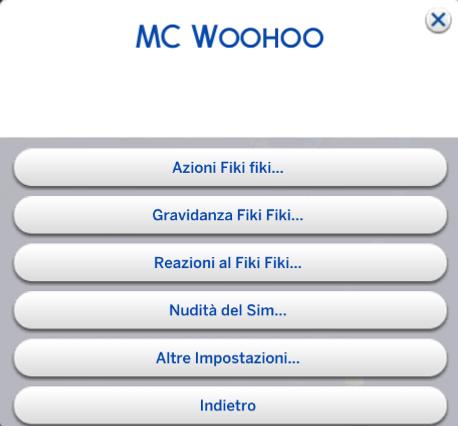 MC WOOHOO.png