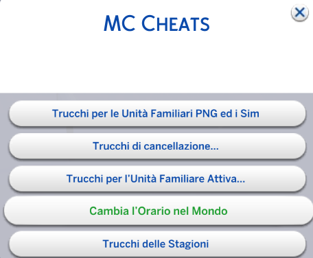 MC CHEATS 2.png