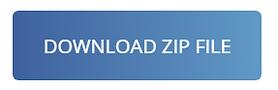 ZIP FILE.png