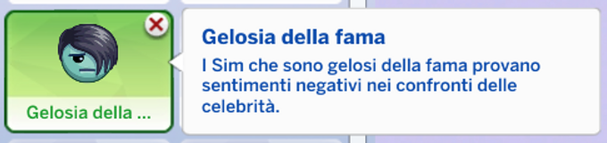FAMA.png