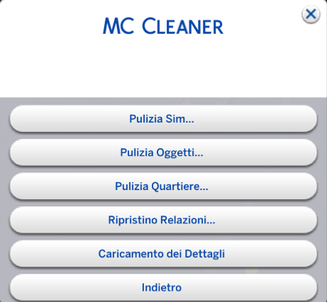 MC CLEANER.png