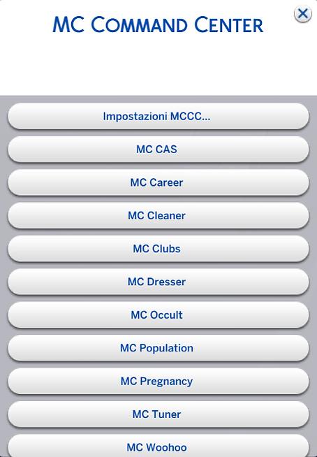 MCCC 3.png