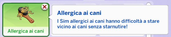 CANI.png