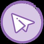 TELEGRAM 2.png
