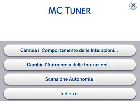 MC TUNER.png