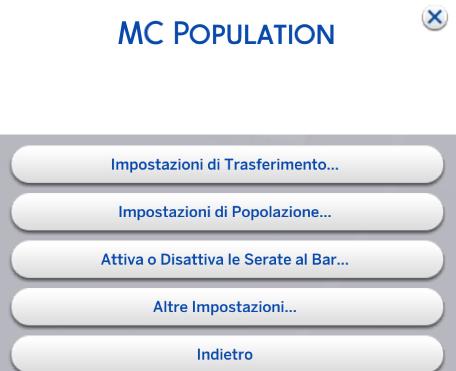 MC POPULATION.png