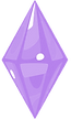 Purple Plumbob.png