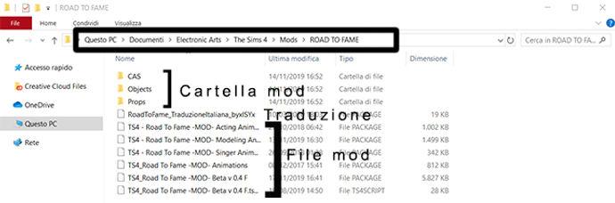 road to fame.jpg