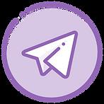 TELEGRAM 1.png