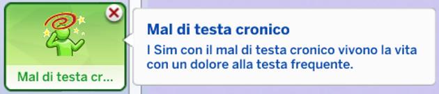 MAL DI TESTA.png