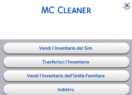 MC CLEANER 2.png