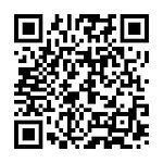QR Code Sede Casa Forte Google.jpg
