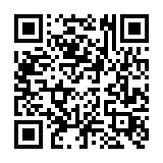 QR Code Sede Boa Viagem Google.jpg