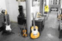 Aula de Música para bebê Aula de Música para criança Aula de Violão Recife Aula de Música Domiciliar Violino Domiciliar Violão Domiciliar Violão Percussivo All 4 Kids Casa Forte Música para bebê Música para criança