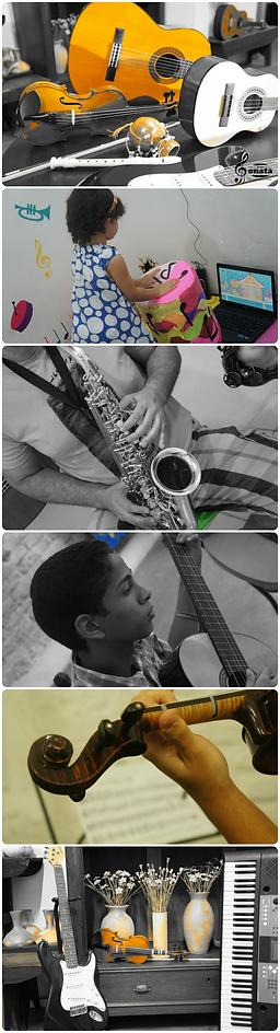 Aula de Violão Recife Aula de violino Recife Aula de cavaquinho Recife Aula de Flauta Recife Aula de Guitarra Recife Aula de Saxofone Recife Aula de Teclado Recife