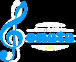 Escola de Música Recife