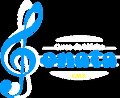 LOGOMARCA SONATA para site.png