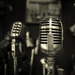 Canto (Técnica Vocal)
