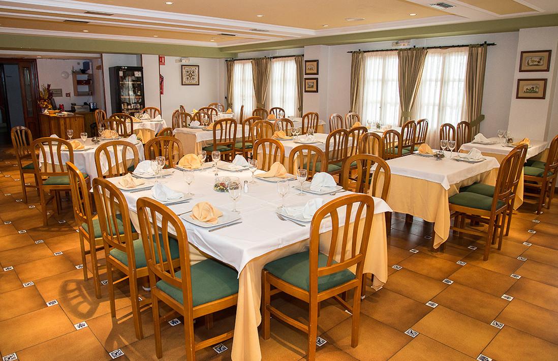 Hotel Rey don Jaime-comedor2.jpg