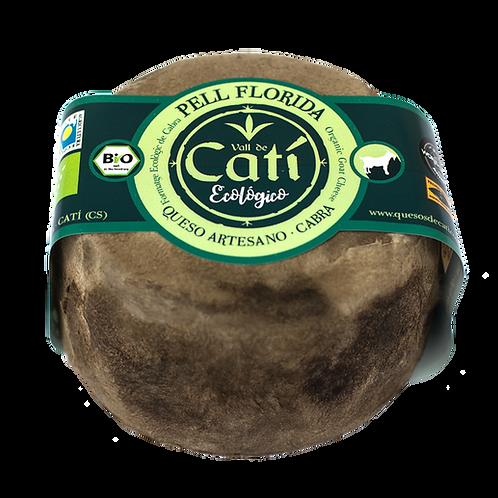 PELL CATÍ - Leche de Cabra - Ecológico - 450gr