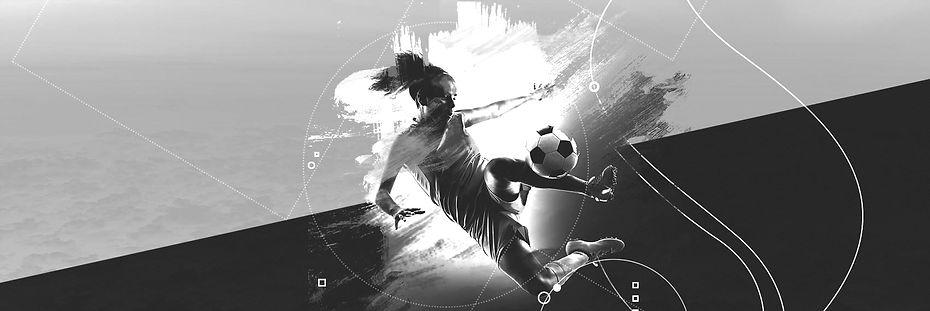 futbol.jpg