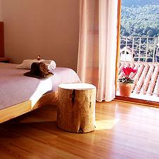 Hotel_la_Tinença.jpg