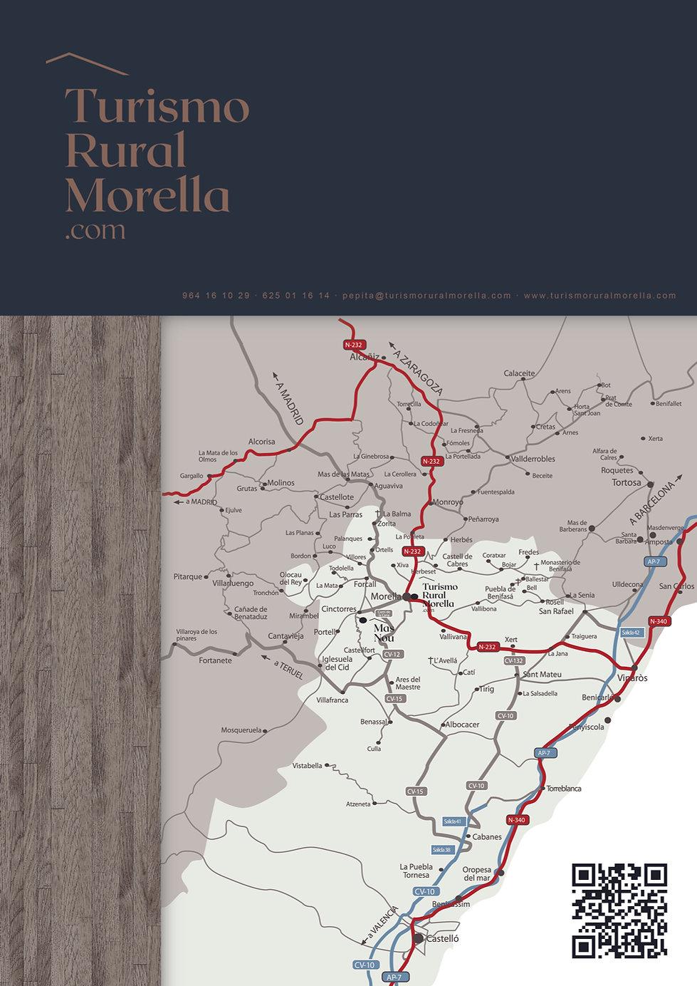FOLLETO RUTES mapa_web.jpg