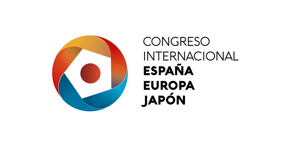 Congreso Internacional España Europa Japón